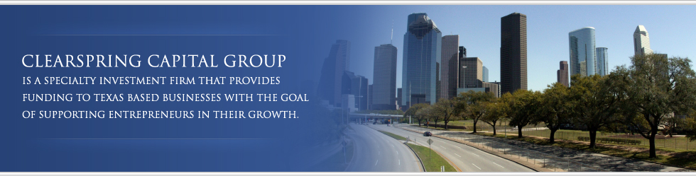 Aegis Capital Group is a Texas based specialty investment firm managing private equity & venture capital funds focused on U.S. small businesses.